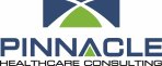 Visit Pinnacle Healthcare Consulting